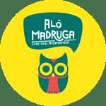Alô Madruga – Crie seu Momento!